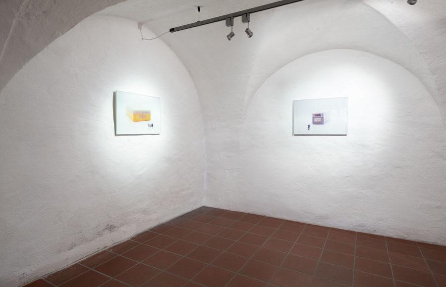 AusstellungsdokuWhenTheEarthFolds057