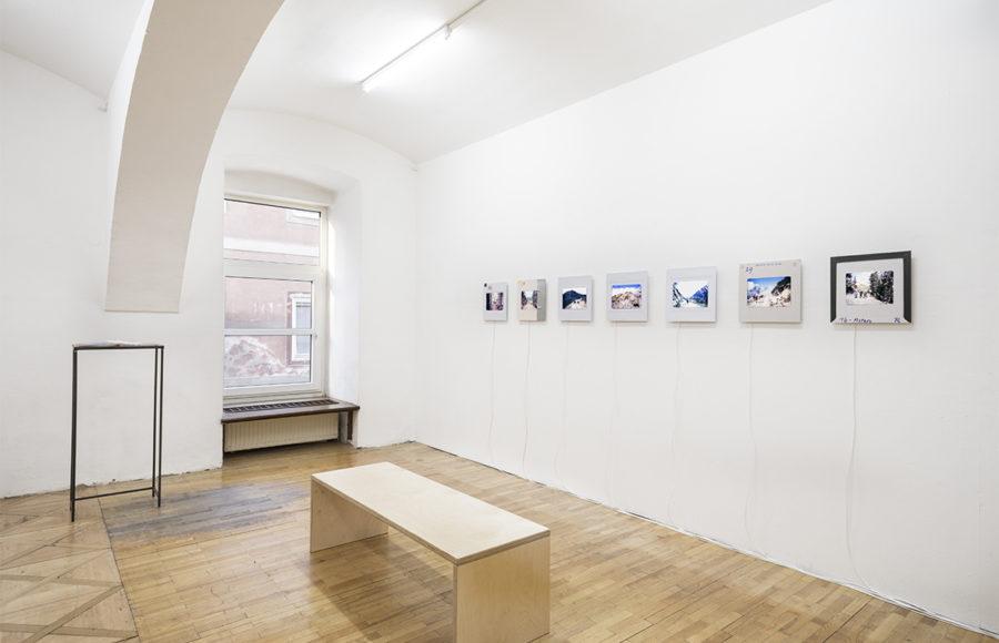 DiverseHeimat_Ausstellungsansichten_LaurienBachmann000