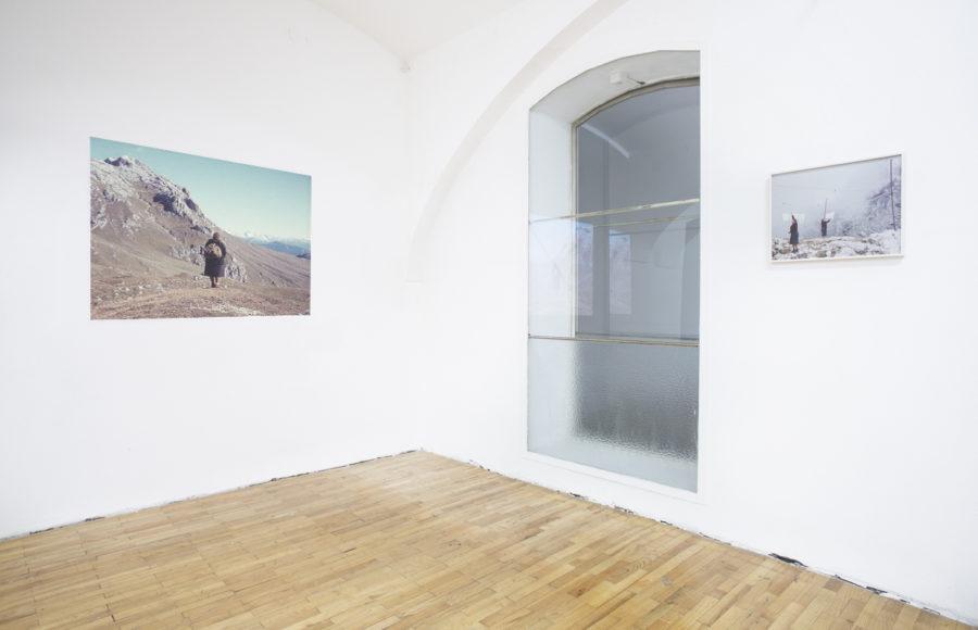 DiverseHeimat_Ausstellungsansichten_LaurienBachmann001