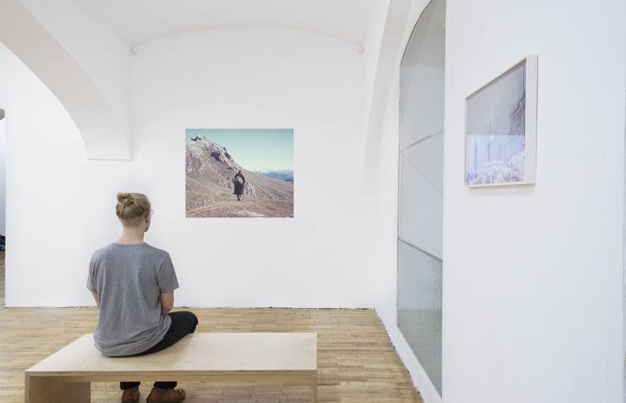 DiverseHeimat_Ausstellungsansichten_LaurienBachmann002