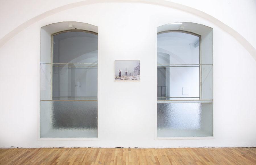 DiverseHeimat_Ausstellungsansichten_LaurienBachmann003