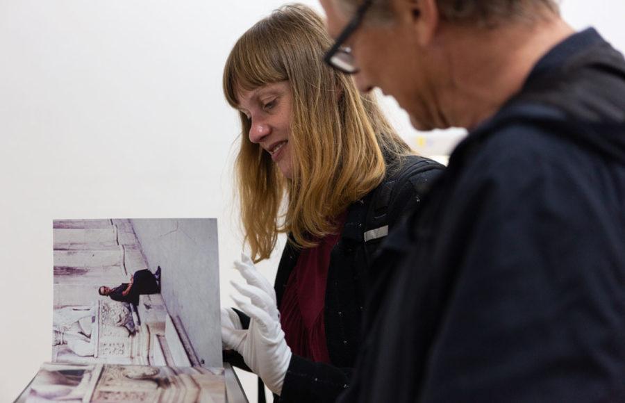 DiverseHeimat_Ausstellungsansichten_LaurienBachmann006